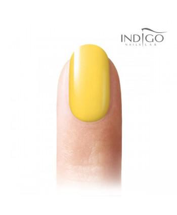 Yellow Submarine Gel Brush