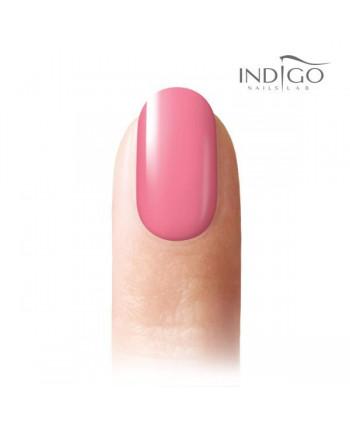 Think Pink Gel Brush