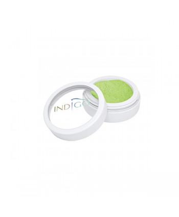 Lime Indigo Acrylic Neon 2g