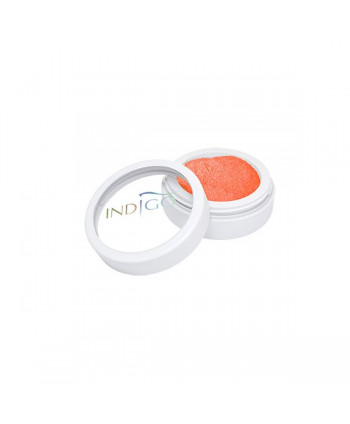 Mandarine Indigo Acrylic...