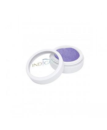 Violet Candy Indigo Acrylic...